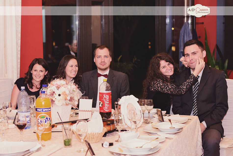 AD Passion Photography | 20140428_fotograf-nunta-timisoara_cristina_si_emanuel_0137 | Adelin, Dida, fotograf profesionist, fotograf de nunta, fotografie de nunta, fotograf Timisoara, fotograf Craiova, fotograf Bucuresti, fotograf Arad, nunta Timisoara, nunta Arad, nunta Bucuresti, nunta Craiova
