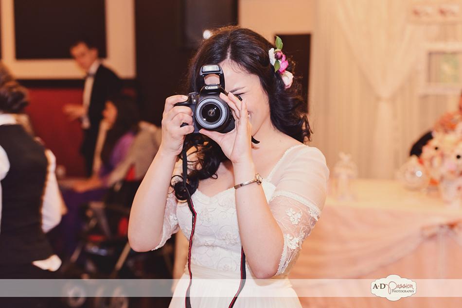 AD Passion Photography | 20140428_fotograf-nunta-timisoara_cristina_si_emanuel_0138 | Adelin, Dida, fotograf profesionist, fotograf de nunta, fotografie de nunta, fotograf Timisoara, fotograf Craiova, fotograf Bucuresti, fotograf Arad, nunta Timisoara, nunta Arad, nunta Bucuresti, nunta Craiova