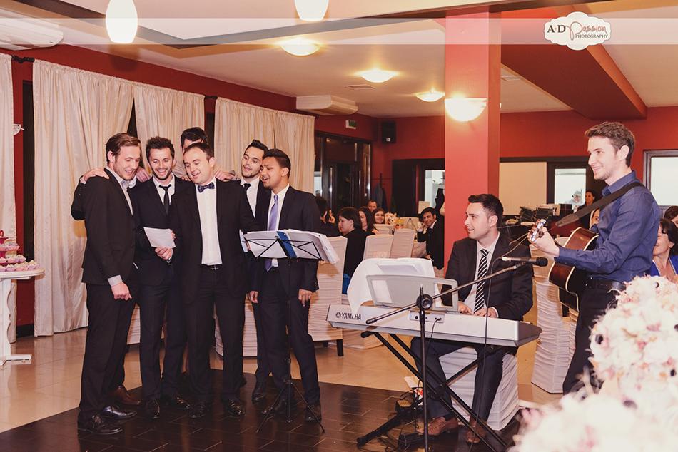 AD Passion Photography | 20140428_fotograf-nunta-timisoara_cristina_si_emanuel_0140 | Adelin, Dida, fotograf profesionist, fotograf de nunta, fotografie de nunta, fotograf Timisoara, fotograf Craiova, fotograf Bucuresti, fotograf Arad, nunta Timisoara, nunta Arad, nunta Bucuresti, nunta Craiova