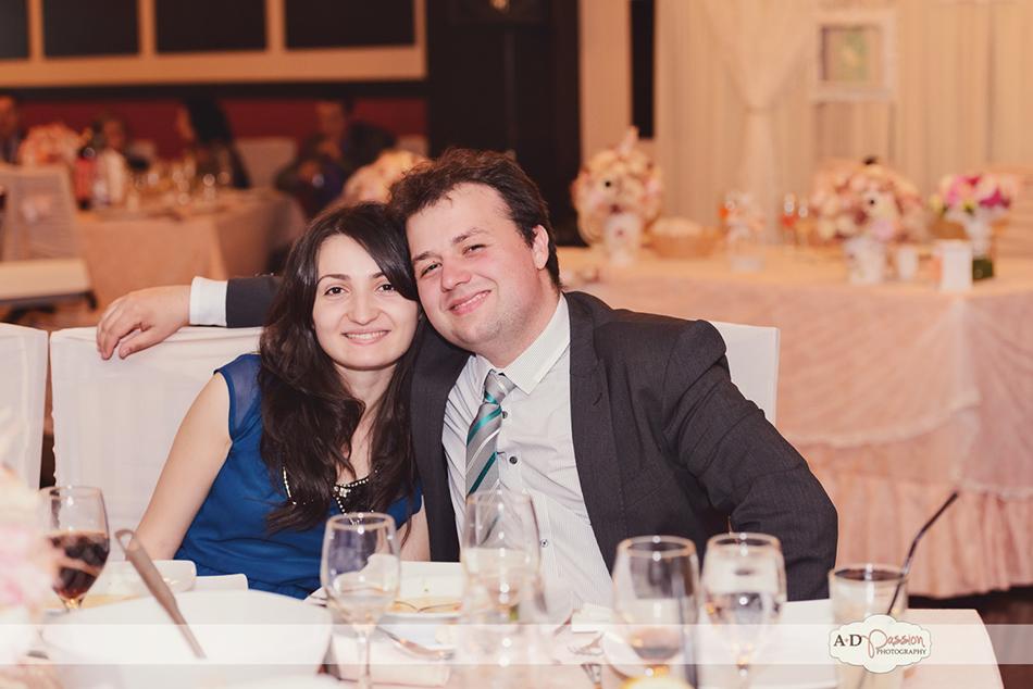 AD Passion Photography | 20140428_fotograf-nunta-timisoara_cristina_si_emanuel_0141 | Adelin, Dida, fotograf profesionist, fotograf de nunta, fotografie de nunta, fotograf Timisoara, fotograf Craiova, fotograf Bucuresti, fotograf Arad, nunta Timisoara, nunta Arad, nunta Bucuresti, nunta Craiova