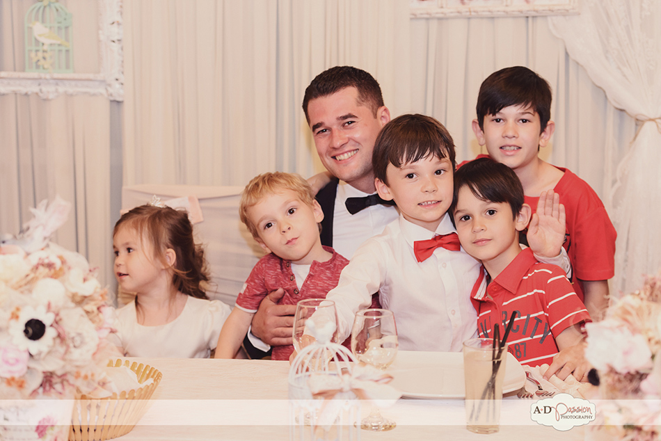 AD Passion Photography | 20140428_fotograf-nunta-timisoara_cristina_si_emanuel_0142 | Adelin, Dida, fotograf profesionist, fotograf de nunta, fotografie de nunta, fotograf Timisoara, fotograf Craiova, fotograf Bucuresti, fotograf Arad, nunta Timisoara, nunta Arad, nunta Bucuresti, nunta Craiova