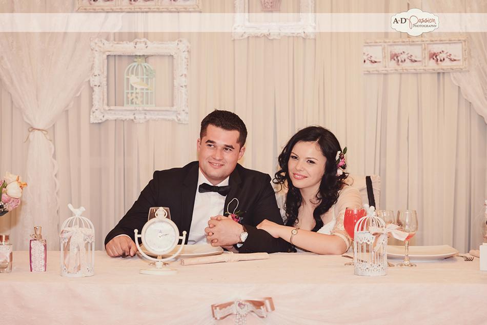 AD Passion Photography | 20140428_fotograf-nunta-timisoara_cristina_si_emanuel_0145 | Adelin, Dida, fotograf profesionist, fotograf de nunta, fotografie de nunta, fotograf Timisoara, fotograf Craiova, fotograf Bucuresti, fotograf Arad, nunta Timisoara, nunta Arad, nunta Bucuresti, nunta Craiova