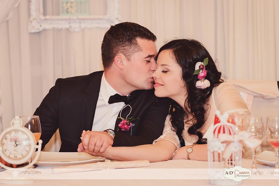 AD Passion Photography | 20140428_fotograf-nunta-timisoara_cristina_si_emanuel_0146 | Adelin, Dida, fotograf profesionist, fotograf de nunta, fotografie de nunta, fotograf Timisoara, fotograf Craiova, fotograf Bucuresti, fotograf Arad, nunta Timisoara, nunta Arad, nunta Bucuresti, nunta Craiova