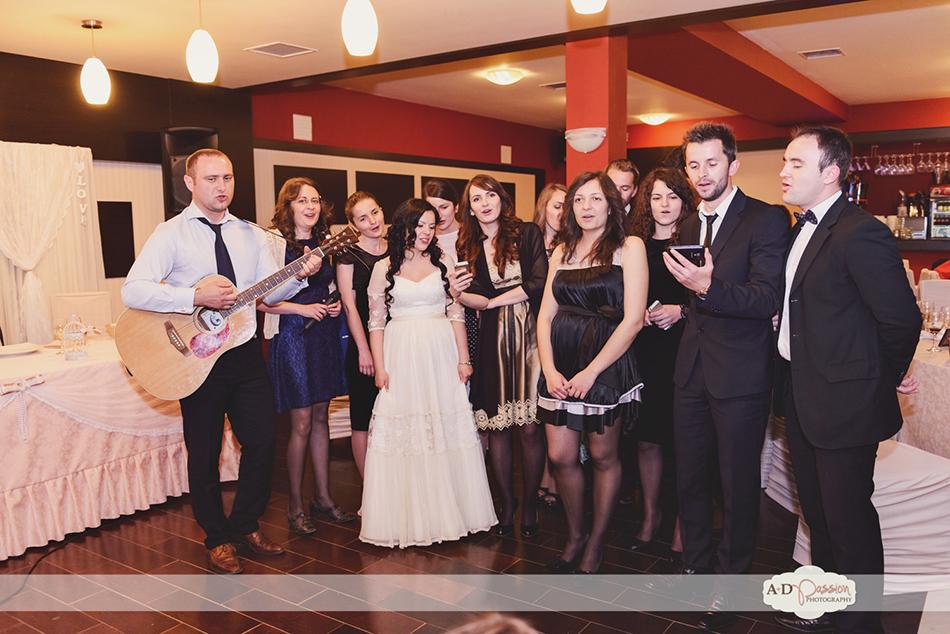 AD Passion Photography | 20140428_fotograf-nunta-timisoara_cristina_si_emanuel_0147 | Adelin, Dida, fotograf profesionist, fotograf de nunta, fotografie de nunta, fotograf Timisoara, fotograf Craiova, fotograf Bucuresti, fotograf Arad, nunta Timisoara, nunta Arad, nunta Bucuresti, nunta Craiova