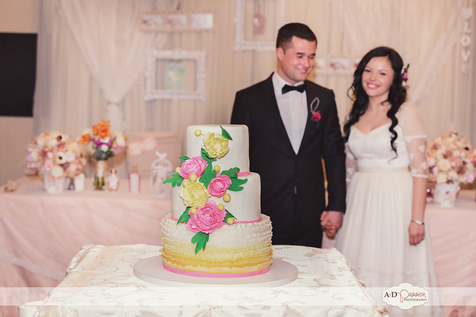 AD Passion Photography | 20140428_fotograf-nunta-timisoara_cristina_si_emanuel_0148 | Adelin, Dida, fotograf profesionist, fotograf de nunta, fotografie de nunta, fotograf Timisoara, fotograf Craiova, fotograf Bucuresti, fotograf Arad, nunta Timisoara, nunta Arad, nunta Bucuresti, nunta Craiova