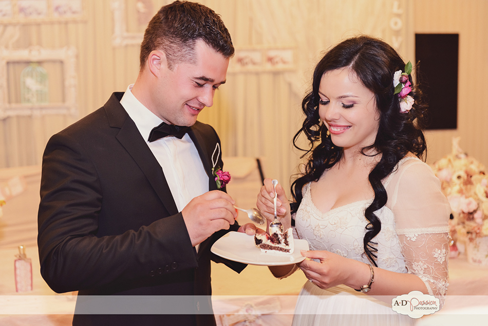 AD Passion Photography | 20140428_fotograf-nunta-timisoara_cristina_si_emanuel_0149 | Adelin, Dida, fotograf profesionist, fotograf de nunta, fotografie de nunta, fotograf Timisoara, fotograf Craiova, fotograf Bucuresti, fotograf Arad, nunta Timisoara, nunta Arad, nunta Bucuresti, nunta Craiova