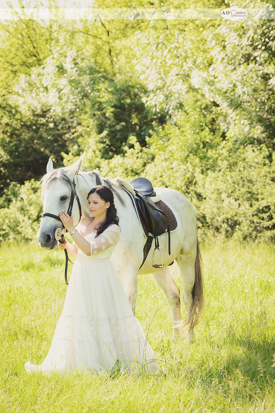 AD Passion Photography | cristina-emanuel-ttd_0004 | Adelin, Dida, fotograf profesionist, fotograf de nunta, fotografie de nunta, fotograf Timisoara, fotograf Craiova, fotograf Bucuresti, fotograf Arad, nunta Timisoara, nunta Arad, nunta Bucuresti, nunta Craiova