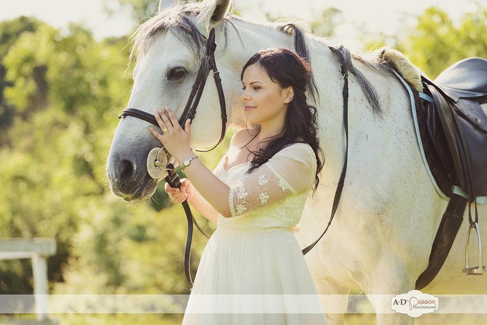 AD Passion Photography | cristina-emanuel-ttd_0005 | Adelin, Dida, fotograf profesionist, fotograf de nunta, fotografie de nunta, fotograf Timisoara, fotograf Craiova, fotograf Bucuresti, fotograf Arad, nunta Timisoara, nunta Arad, nunta Bucuresti, nunta Craiova