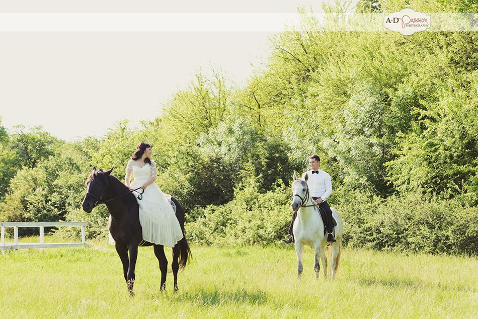 AD Passion Photography | cristina-emanuel-ttd_0010 | Adelin, Dida, fotograf profesionist, fotograf de nunta, fotografie de nunta, fotograf Timisoara, fotograf Craiova, fotograf Bucuresti, fotograf Arad, nunta Timisoara, nunta Arad, nunta Bucuresti, nunta Craiova