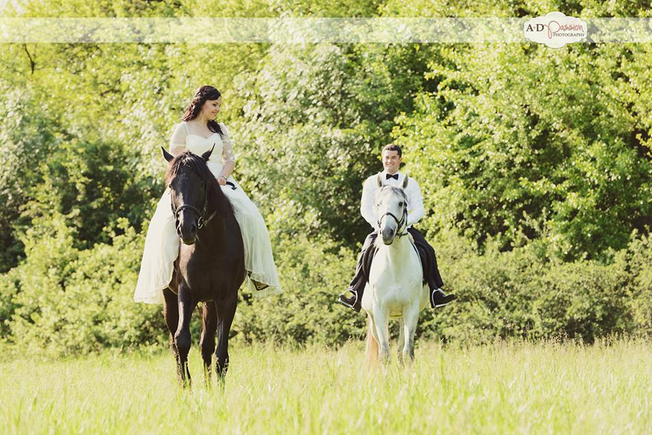 AD Passion Photography | cristina-emanuel-ttd_0012 | Adelin, Dida, fotograf profesionist, fotograf de nunta, fotografie de nunta, fotograf Timisoara, fotograf Craiova, fotograf Bucuresti, fotograf Arad, nunta Timisoara, nunta Arad, nunta Bucuresti, nunta Craiova