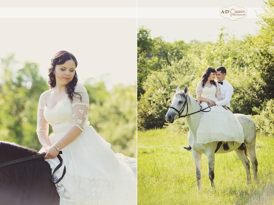 AD Passion Photography | cristina-emanuel-ttd_0017 | Adelin, Dida, fotograf profesionist, fotograf de nunta, fotografie de nunta, fotograf Timisoara, fotograf Craiova, fotograf Bucuresti, fotograf Arad, nunta Timisoara, nunta Arad, nunta Bucuresti, nunta Craiova