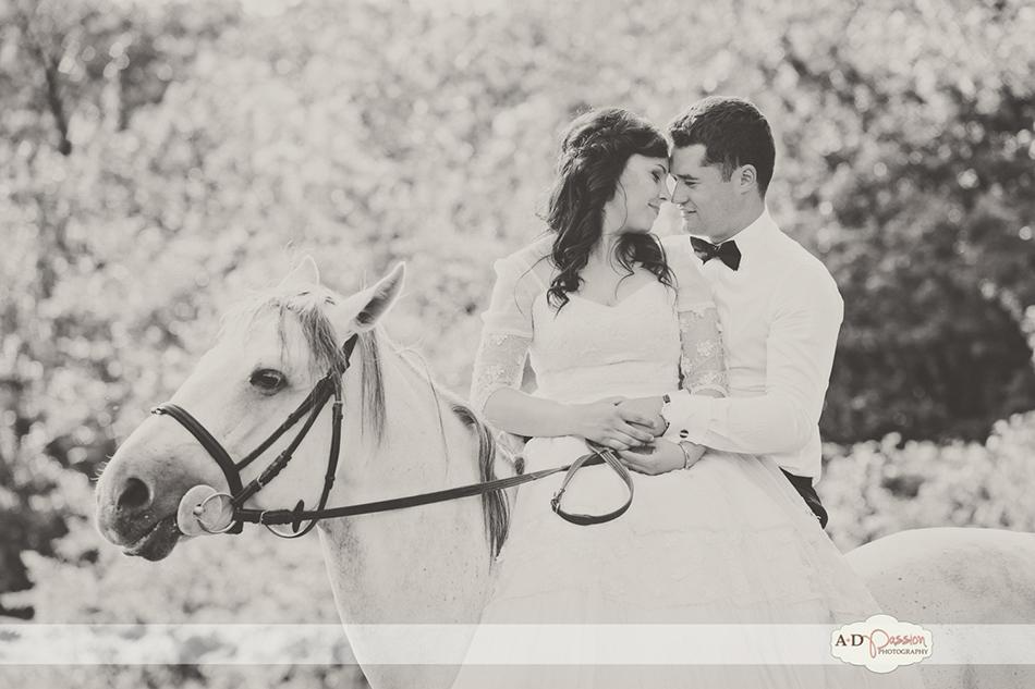 AD Passion Photography | cristina-emanuel-ttd_0021 | Adelin, Dida, fotograf profesionist, fotograf de nunta, fotografie de nunta, fotograf Timisoara, fotograf Craiova, fotograf Bucuresti, fotograf Arad, nunta Timisoara, nunta Arad, nunta Bucuresti, nunta Craiova