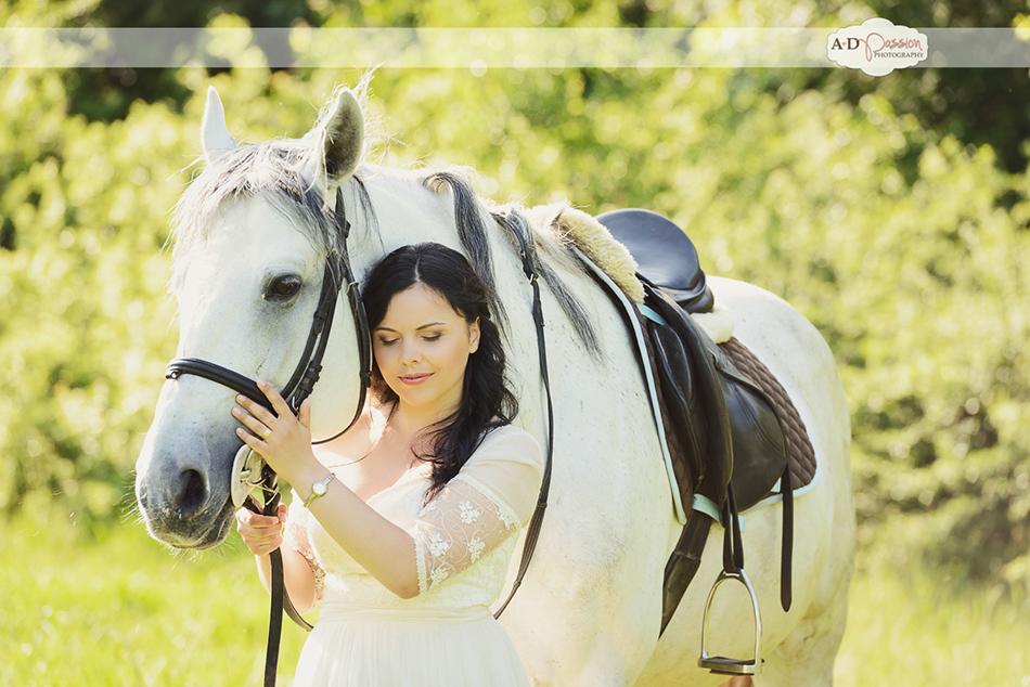 AD Passion Photography | cristina-emanuel-ttd_0025 | Adelin, Dida, fotograf profesionist, fotograf de nunta, fotografie de nunta, fotograf Timisoara, fotograf Craiova, fotograf Bucuresti, fotograf Arad, nunta Timisoara, nunta Arad, nunta Bucuresti, nunta Craiova