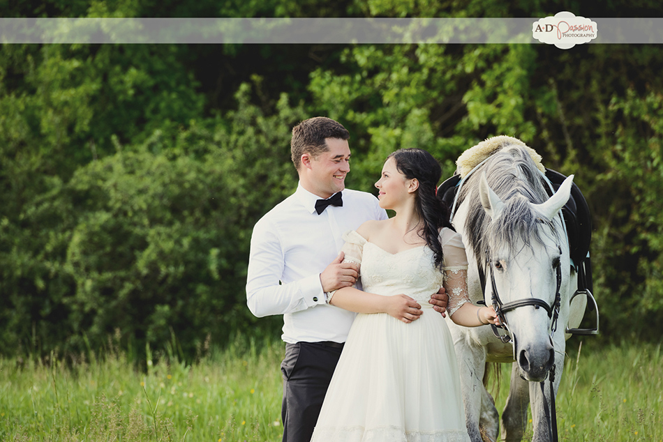 AD Passion Photography | cristina-emanuel-ttd_0027 | Adelin, Dida, fotograf profesionist, fotograf de nunta, fotografie de nunta, fotograf Timisoara, fotograf Craiova, fotograf Bucuresti, fotograf Arad, nunta Timisoara, nunta Arad, nunta Bucuresti, nunta Craiova