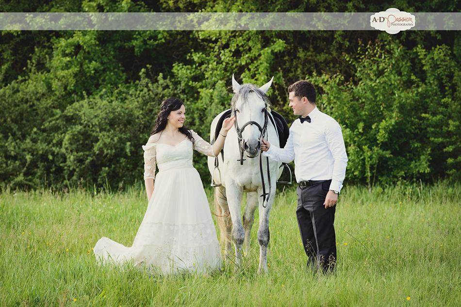 AD Passion Photography | cristina-emanuel-ttd_0029 | Adelin, Dida, fotograf profesionist, fotograf de nunta, fotografie de nunta, fotograf Timisoara, fotograf Craiova, fotograf Bucuresti, fotograf Arad, nunta Timisoara, nunta Arad, nunta Bucuresti, nunta Craiova