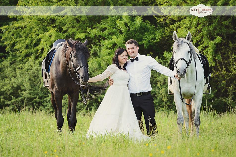 AD Passion Photography | cristina-emanuel-ttd_0033 | Adelin, Dida, fotograf profesionist, fotograf de nunta, fotografie de nunta, fotograf Timisoara, fotograf Craiova, fotograf Bucuresti, fotograf Arad, nunta Timisoara, nunta Arad, nunta Bucuresti, nunta Craiova