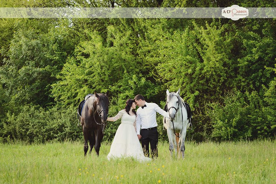 AD Passion Photography | cristina-emanuel-ttd_0034 | Adelin, Dida, fotograf profesionist, fotograf de nunta, fotografie de nunta, fotograf Timisoara, fotograf Craiova, fotograf Bucuresti, fotograf Arad, nunta Timisoara, nunta Arad, nunta Bucuresti, nunta Craiova