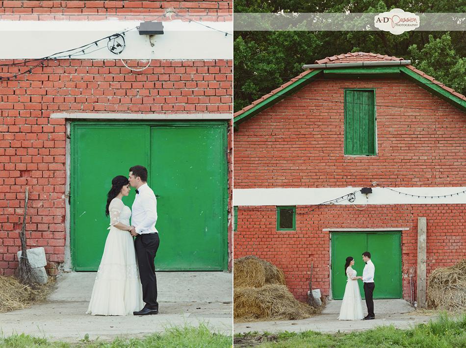 AD Passion Photography | cristina-emanuel-ttd_0035 | Adelin, Dida, fotograf profesionist, fotograf de nunta, fotografie de nunta, fotograf Timisoara, fotograf Craiova, fotograf Bucuresti, fotograf Arad, nunta Timisoara, nunta Arad, nunta Bucuresti, nunta Craiova