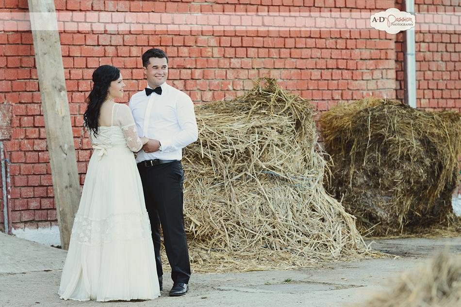 AD Passion Photography | cristina-emanuel-ttd_0036 | Adelin, Dida, fotograf profesionist, fotograf de nunta, fotografie de nunta, fotograf Timisoara, fotograf Craiova, fotograf Bucuresti, fotograf Arad, nunta Timisoara, nunta Arad, nunta Bucuresti, nunta Craiova