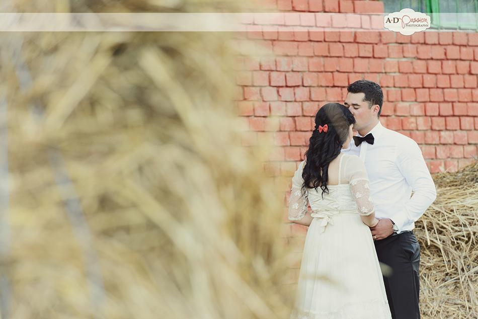 AD Passion Photography | cristina-emanuel-ttd_0038 | Adelin, Dida, fotograf profesionist, fotograf de nunta, fotografie de nunta, fotograf Timisoara, fotograf Craiova, fotograf Bucuresti, fotograf Arad, nunta Timisoara, nunta Arad, nunta Bucuresti, nunta Craiova