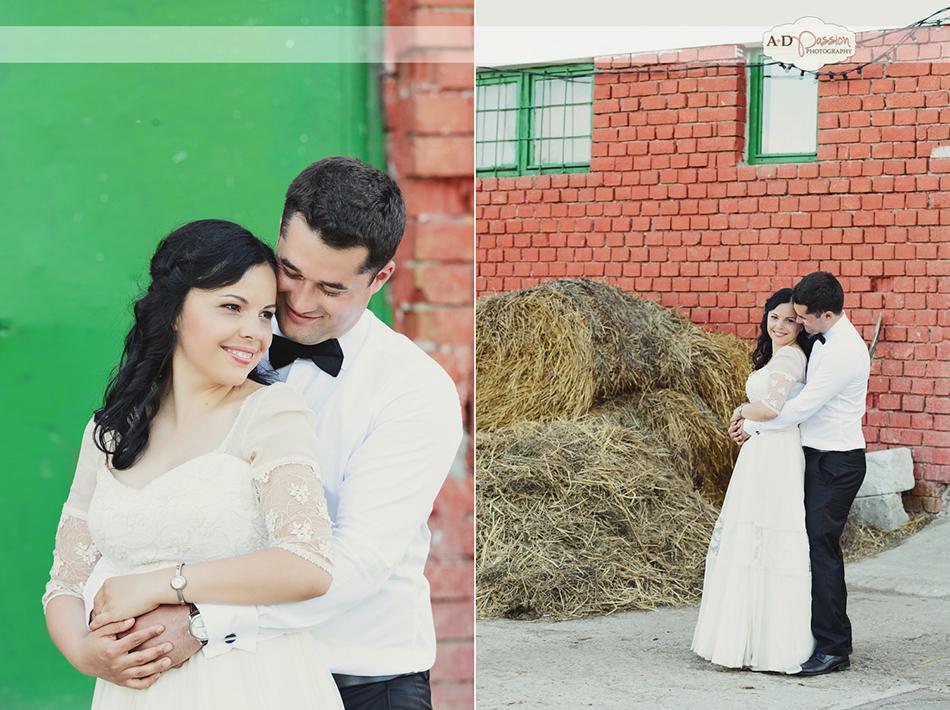 AD Passion Photography | cristina-emanuel-ttd_0039 | Adelin, Dida, fotograf profesionist, fotograf de nunta, fotografie de nunta, fotograf Timisoara, fotograf Craiova, fotograf Bucuresti, fotograf Arad, nunta Timisoara, nunta Arad, nunta Bucuresti, nunta Craiova