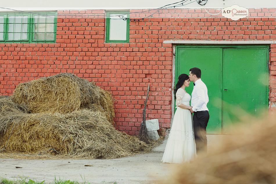 AD Passion Photography | cristina-emanuel-ttd_0040 | Adelin, Dida, fotograf profesionist, fotograf de nunta, fotografie de nunta, fotograf Timisoara, fotograf Craiova, fotograf Bucuresti, fotograf Arad, nunta Timisoara, nunta Arad, nunta Bucuresti, nunta Craiova