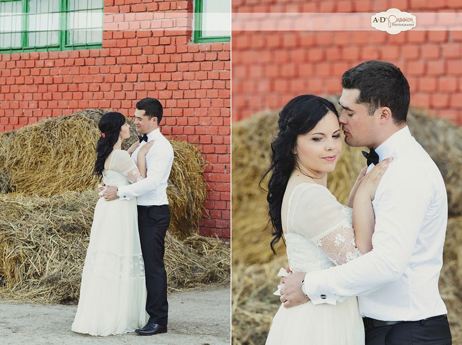 AD Passion Photography | cristina-emanuel-ttd_0041 | Adelin, Dida, fotograf profesionist, fotograf de nunta, fotografie de nunta, fotograf Timisoara, fotograf Craiova, fotograf Bucuresti, fotograf Arad, nunta Timisoara, nunta Arad, nunta Bucuresti, nunta Craiova