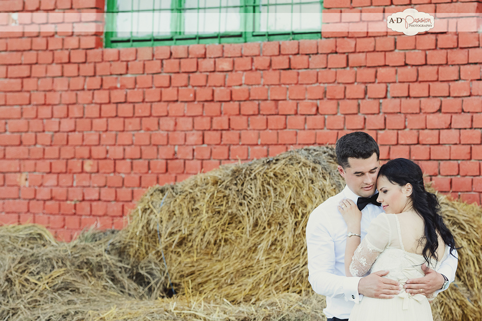 AD Passion Photography | cristina-emanuel-ttd_0042 | Adelin, Dida, fotograf profesionist, fotograf de nunta, fotografie de nunta, fotograf Timisoara, fotograf Craiova, fotograf Bucuresti, fotograf Arad, nunta Timisoara, nunta Arad, nunta Bucuresti, nunta Craiova