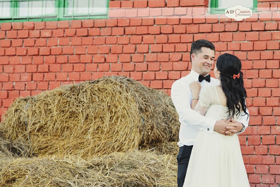 AD Passion Photography | cristina-emanuel-ttd_0043 | Adelin, Dida, fotograf profesionist, fotograf de nunta, fotografie de nunta, fotograf Timisoara, fotograf Craiova, fotograf Bucuresti, fotograf Arad, nunta Timisoara, nunta Arad, nunta Bucuresti, nunta Craiova