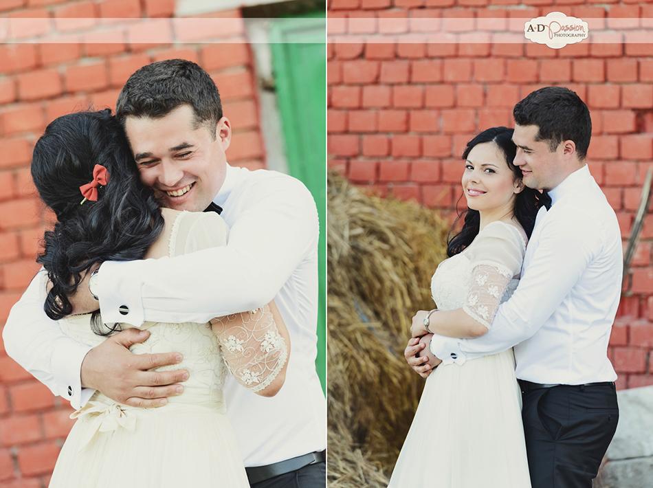 AD Passion Photography | cristina-emanuel-ttd_0044 | Adelin, Dida, fotograf profesionist, fotograf de nunta, fotografie de nunta, fotograf Timisoara, fotograf Craiova, fotograf Bucuresti, fotograf Arad, nunta Timisoara, nunta Arad, nunta Bucuresti, nunta Craiova