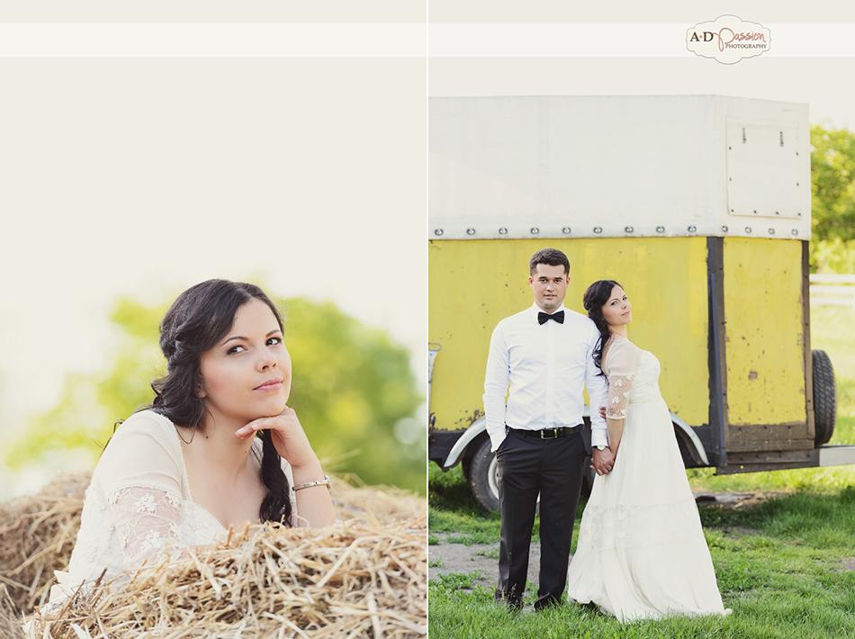 AD Passion Photography | cristina-emanuel-ttd_0046 | Adelin, Dida, fotograf profesionist, fotograf de nunta, fotografie de nunta, fotograf Timisoara, fotograf Craiova, fotograf Bucuresti, fotograf Arad, nunta Timisoara, nunta Arad, nunta Bucuresti, nunta Craiova