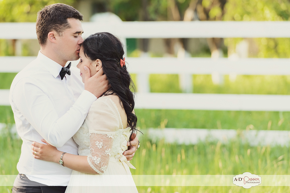 AD Passion Photography | cristina-emanuel-ttd_0048 | Adelin, Dida, fotograf profesionist, fotograf de nunta, fotografie de nunta, fotograf Timisoara, fotograf Craiova, fotograf Bucuresti, fotograf Arad, nunta Timisoara, nunta Arad, nunta Bucuresti, nunta Craiova