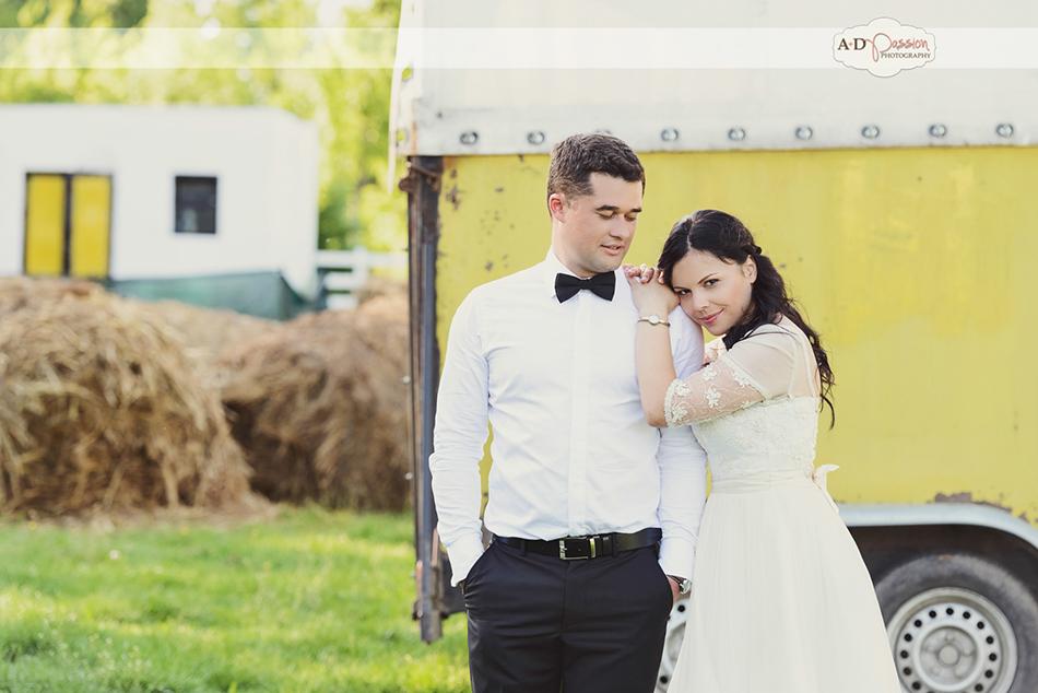 AD Passion Photography | cristina-emanuel-ttd_0051 | Adelin, Dida, fotograf profesionist, fotograf de nunta, fotografie de nunta, fotograf Timisoara, fotograf Craiova, fotograf Bucuresti, fotograf Arad, nunta Timisoara, nunta Arad, nunta Bucuresti, nunta Craiova
