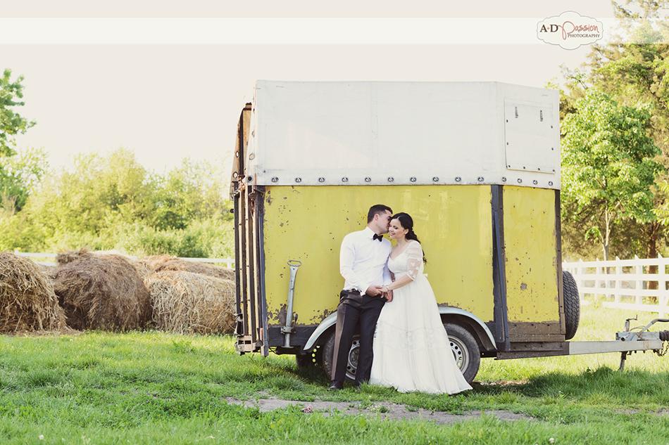 AD Passion Photography | cristina-emanuel-ttd_0052 | Adelin, Dida, fotograf profesionist, fotograf de nunta, fotografie de nunta, fotograf Timisoara, fotograf Craiova, fotograf Bucuresti, fotograf Arad, nunta Timisoara, nunta Arad, nunta Bucuresti, nunta Craiova