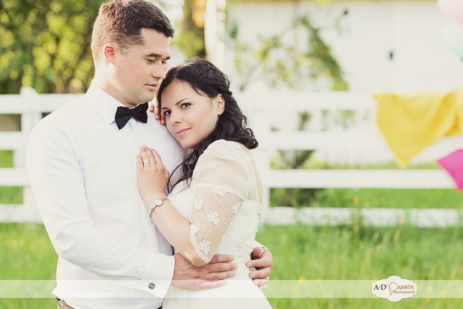 AD Passion Photography | cristina-emanuel-ttd_0056 | Adelin, Dida, fotograf profesionist, fotograf de nunta, fotografie de nunta, fotograf Timisoara, fotograf Craiova, fotograf Bucuresti, fotograf Arad, nunta Timisoara, nunta Arad, nunta Bucuresti, nunta Craiova