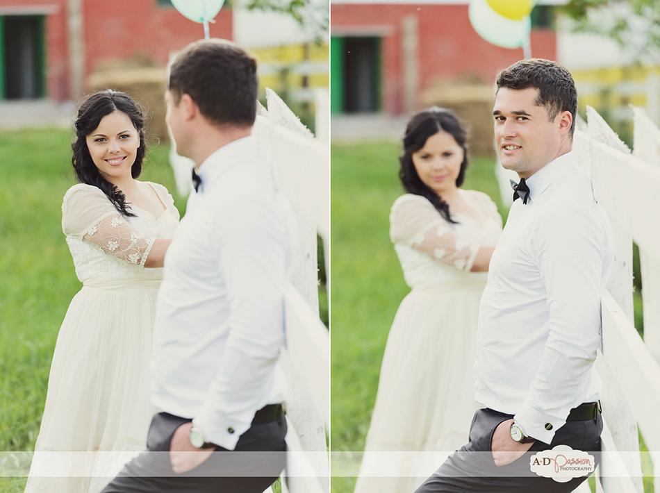 AD Passion Photography | cristina-emanuel-ttd_0058 | Adelin, Dida, fotograf profesionist, fotograf de nunta, fotografie de nunta, fotograf Timisoara, fotograf Craiova, fotograf Bucuresti, fotograf Arad, nunta Timisoara, nunta Arad, nunta Bucuresti, nunta Craiova