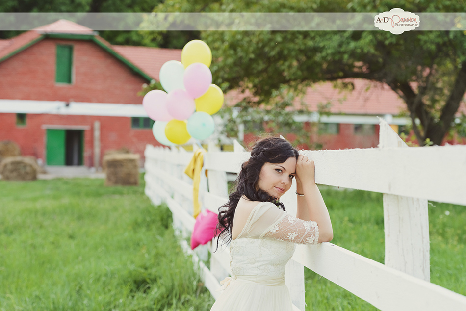 AD Passion Photography | cristina-emanuel-ttd_0060 | Adelin, Dida, fotograf profesionist, fotograf de nunta, fotografie de nunta, fotograf Timisoara, fotograf Craiova, fotograf Bucuresti, fotograf Arad, nunta Timisoara, nunta Arad, nunta Bucuresti, nunta Craiova