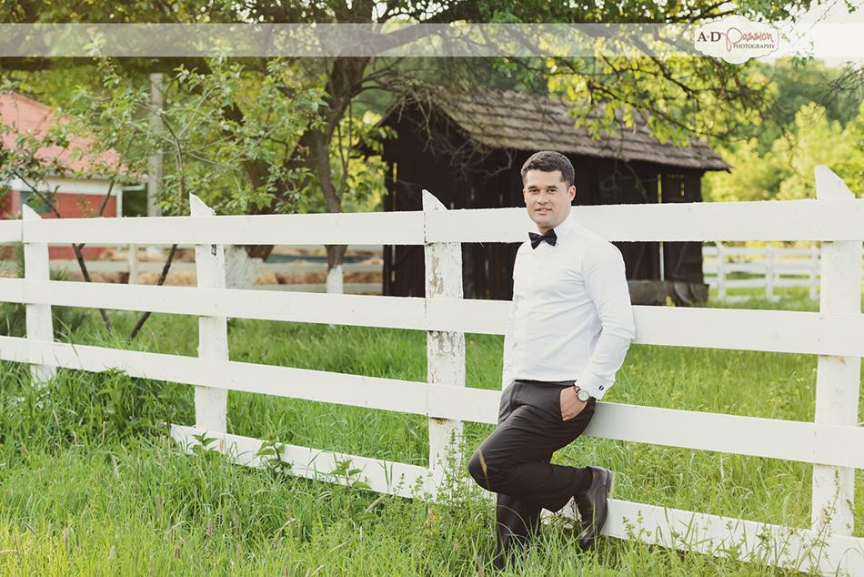 AD Passion Photography | cristina-emanuel-ttd_0061 | Adelin, Dida, fotograf profesionist, fotograf de nunta, fotografie de nunta, fotograf Timisoara, fotograf Craiova, fotograf Bucuresti, fotograf Arad, nunta Timisoara, nunta Arad, nunta Bucuresti, nunta Craiova
