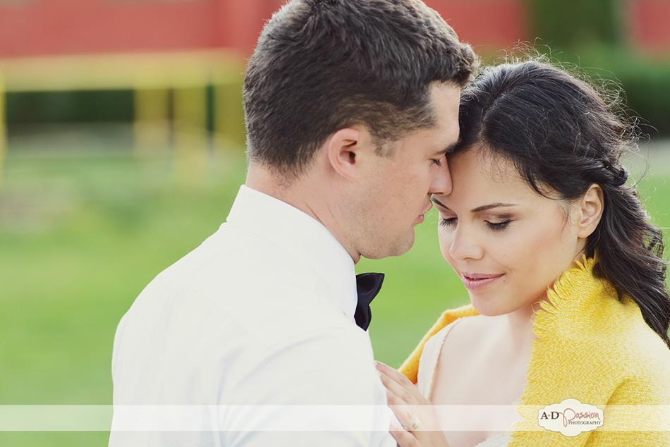 AD Passion Photography | cristina-emanuel-ttd_0065 | Adelin, Dida, fotograf profesionist, fotograf de nunta, fotografie de nunta, fotograf Timisoara, fotograf Craiova, fotograf Bucuresti, fotograf Arad, nunta Timisoara, nunta Arad, nunta Bucuresti, nunta Craiova