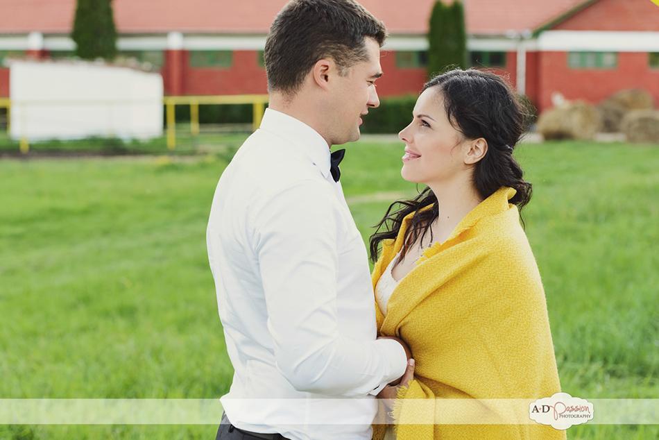 AD Passion Photography | cristina-emanuel-ttd_0069 | Adelin, Dida, fotograf profesionist, fotograf de nunta, fotografie de nunta, fotograf Timisoara, fotograf Craiova, fotograf Bucuresti, fotograf Arad, nunta Timisoara, nunta Arad, nunta Bucuresti, nunta Craiova