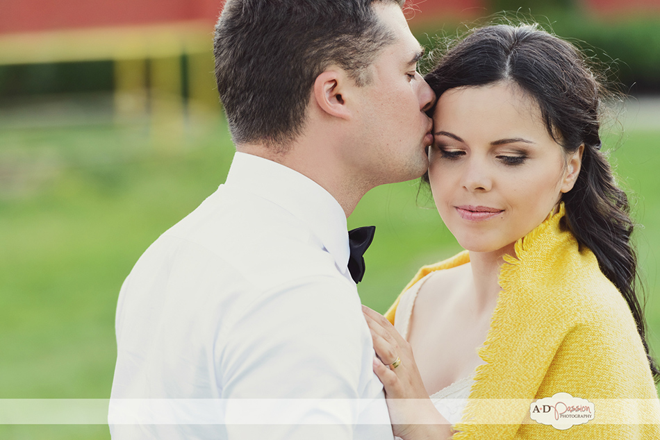 AD Passion Photography | cristina-emanuel-ttd_0070 | Adelin, Dida, fotograf profesionist, fotograf de nunta, fotografie de nunta, fotograf Timisoara, fotograf Craiova, fotograf Bucuresti, fotograf Arad, nunta Timisoara, nunta Arad, nunta Bucuresti, nunta Craiova