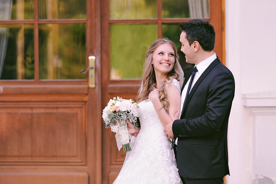 AD Passion Photography | loretty-si-cristina-fotografie-nunta-casino-sinaia-fotograf-profesionist_058 | Adelin, Dida, fotograf profesionist, fotograf de nunta, fotografie de nunta, fotograf Timisoara, fotograf Craiova, fotograf Bucuresti, fotograf Arad, nunta Timisoara, nunta Arad, nunta Bucuresti, nunta Craiova