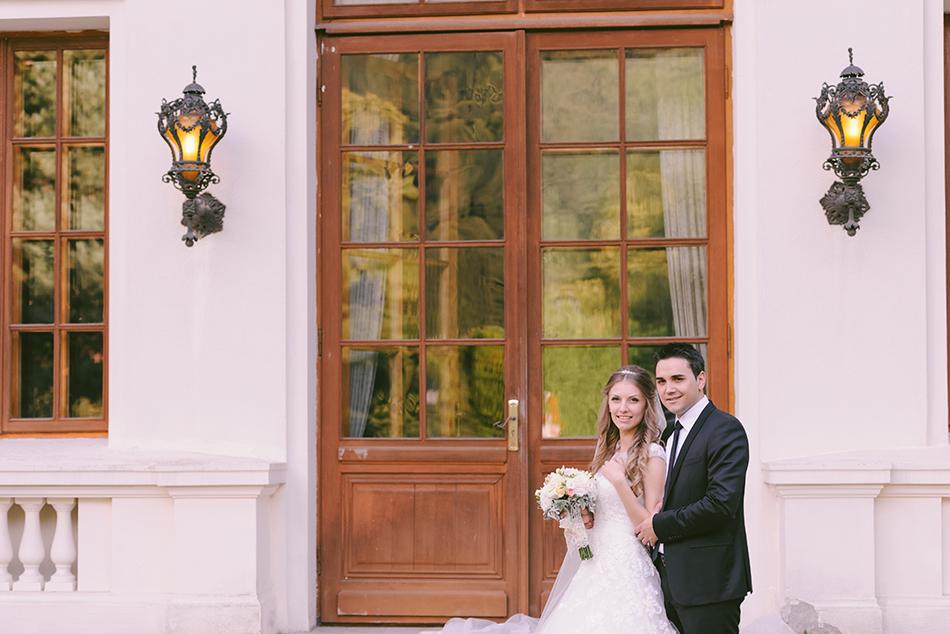 AD Passion Photography | loretty-si-cristina-fotografie-nunta-casino-sinaia-fotograf-profesionist_062 | Adelin, Dida, fotograf profesionist, fotograf de nunta, fotografie de nunta, fotograf Timisoara, fotograf Craiova, fotograf Bucuresti, fotograf Arad, nunta Timisoara, nunta Arad, nunta Bucuresti, nunta Craiova