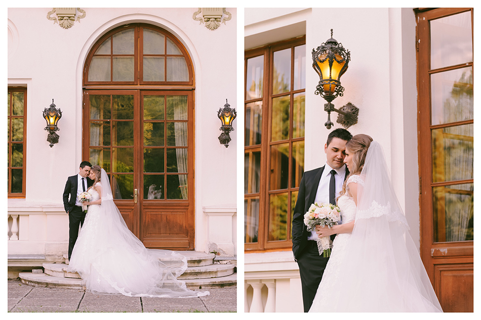 AD Passion Photography | loretty-si-cristina-fotografie-nunta-casino-sinaia-fotograf-profesionist_064 | Adelin, Dida, fotograf profesionist, fotograf de nunta, fotografie de nunta, fotograf Timisoara, fotograf Craiova, fotograf Bucuresti, fotograf Arad, nunta Timisoara, nunta Arad, nunta Bucuresti, nunta Craiova