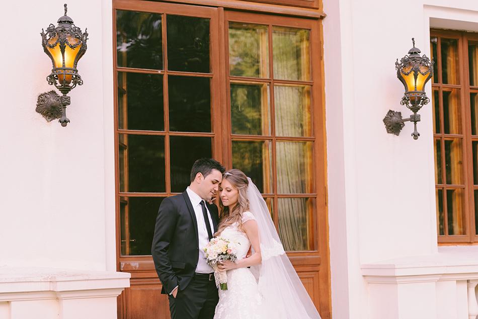 AD Passion Photography | loretty-si-cristina-fotografie-nunta-casino-sinaia-fotograf-profesionist_066 | Adelin, Dida, fotograf profesionist, fotograf de nunta, fotografie de nunta, fotograf Timisoara, fotograf Craiova, fotograf Bucuresti, fotograf Arad, nunta Timisoara, nunta Arad, nunta Bucuresti, nunta Craiova