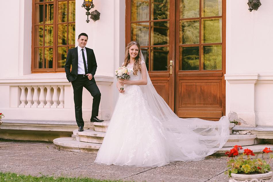 AD Passion Photography | loretty-si-cristina-fotografie-nunta-casino-sinaia-fotograf-profesionist_069 | Adelin, Dida, fotograf profesionist, fotograf de nunta, fotografie de nunta, fotograf Timisoara, fotograf Craiova, fotograf Bucuresti, fotograf Arad, nunta Timisoara, nunta Arad, nunta Bucuresti, nunta Craiova