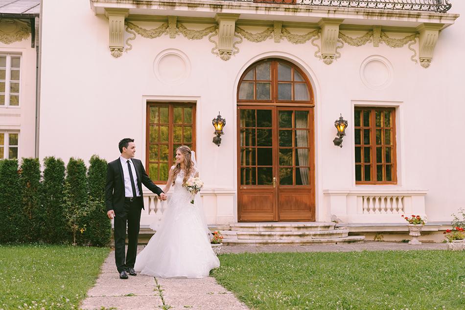 AD Passion Photography | loretty-si-cristina-fotografie-nunta-casino-sinaia-fotograf-profesionist_072 | Adelin, Dida, fotograf profesionist, fotograf de nunta, fotografie de nunta, fotograf Timisoara, fotograf Craiova, fotograf Bucuresti, fotograf Arad, nunta Timisoara, nunta Arad, nunta Bucuresti, nunta Craiova