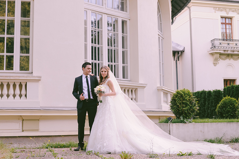 AD Passion Photography | loretty-si-cristina-fotografie-nunta-casino-sinaia-fotograf-profesionist_088 | Adelin, Dida, fotograf profesionist, fotograf de nunta, fotografie de nunta, fotograf Timisoara, fotograf Craiova, fotograf Bucuresti, fotograf Arad, nunta Timisoara, nunta Arad, nunta Bucuresti, nunta Craiova