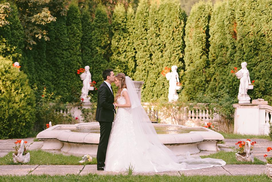 AD Passion Photography | loretty-si-cristina-fotografie-nunta-casino-sinaia-fotograf-profesionist_107 | Adelin, Dida, fotograf profesionist, fotograf de nunta, fotografie de nunta, fotograf Timisoara, fotograf Craiova, fotograf Bucuresti, fotograf Arad, nunta Timisoara, nunta Arad, nunta Bucuresti, nunta Craiova