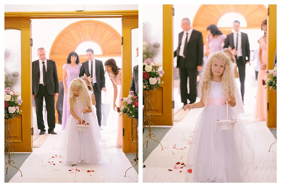 AD Passion Photography | loretty-si-cristina-fotografie-nunta-casino-sinaia-fotograf-profesionist_109 | Adelin, Dida, fotograf profesionist, fotograf de nunta, fotografie de nunta, fotograf Timisoara, fotograf Craiova, fotograf Bucuresti, fotograf Arad, nunta Timisoara, nunta Arad, nunta Bucuresti, nunta Craiova